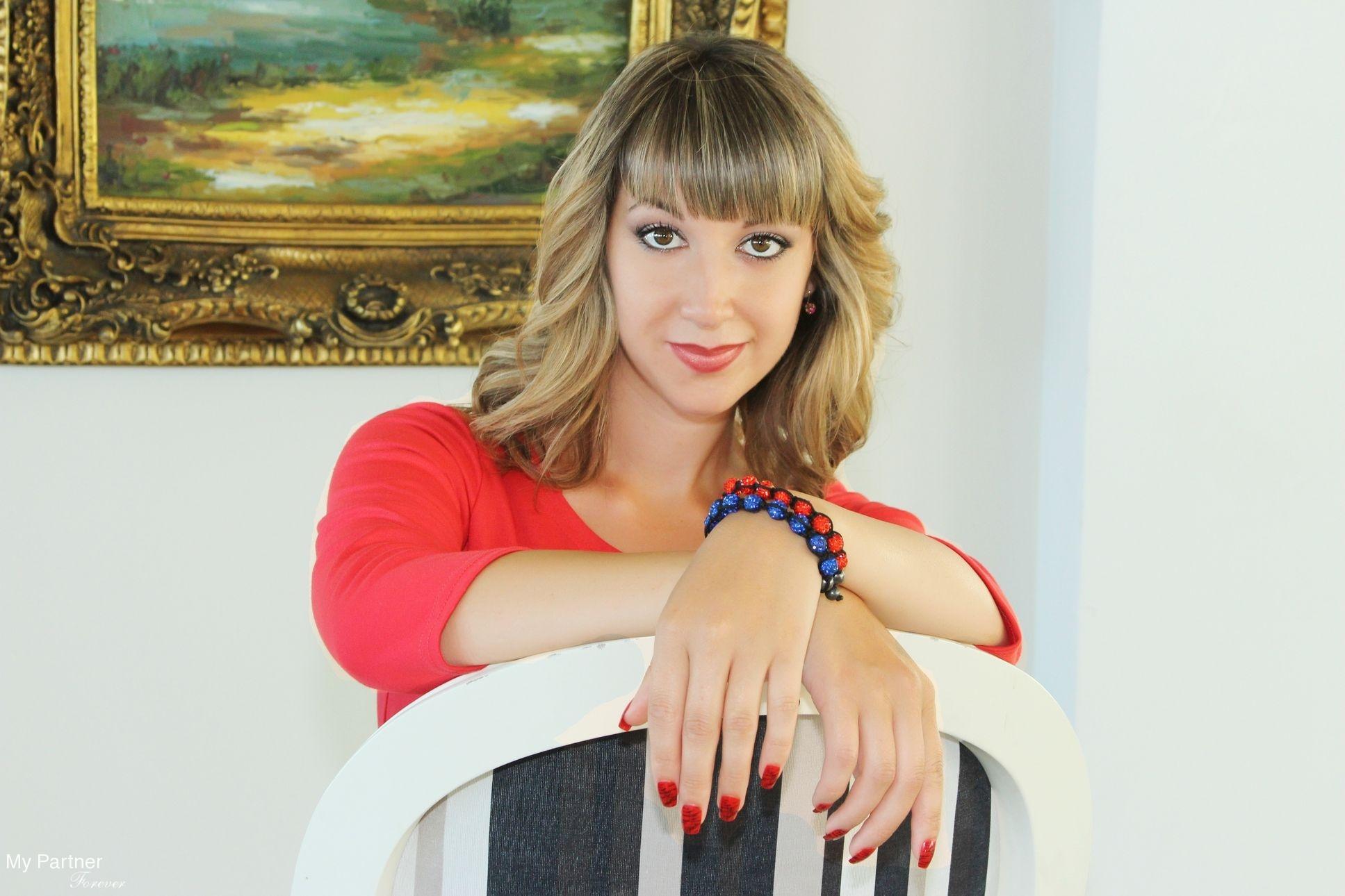 Beautiful Odessa Women Pretty Ukraine 46