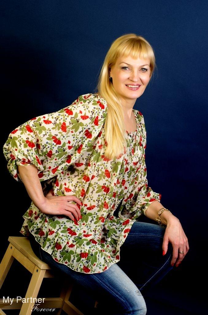 Russian Women Galina Russian Women 45