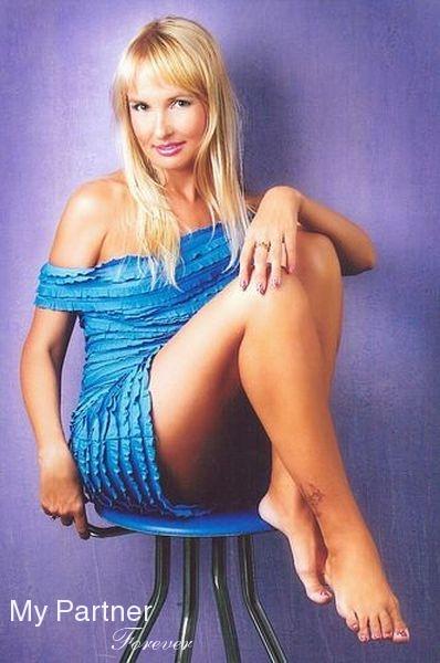 Bride Olga From Moldova Find 107