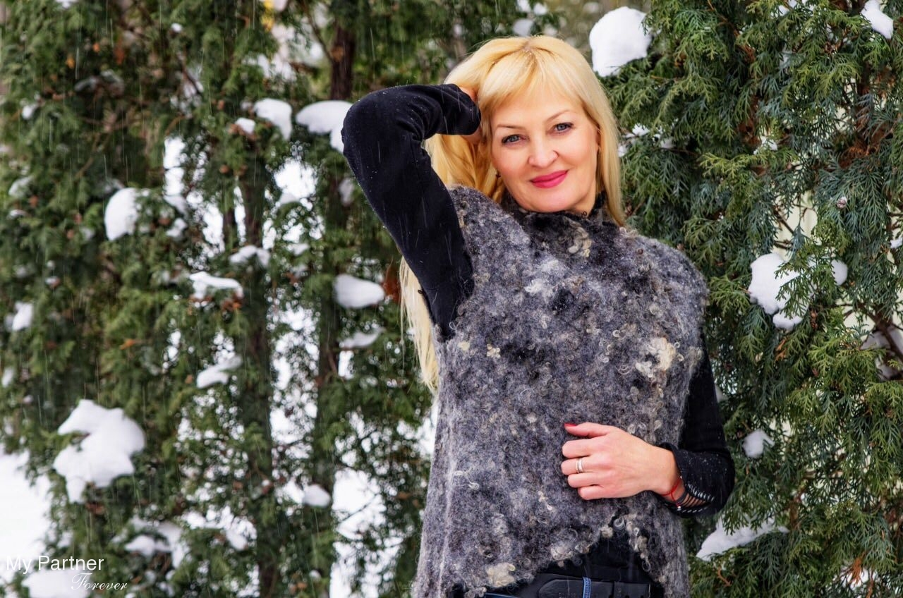 Online dating doctors women seeking men chicago