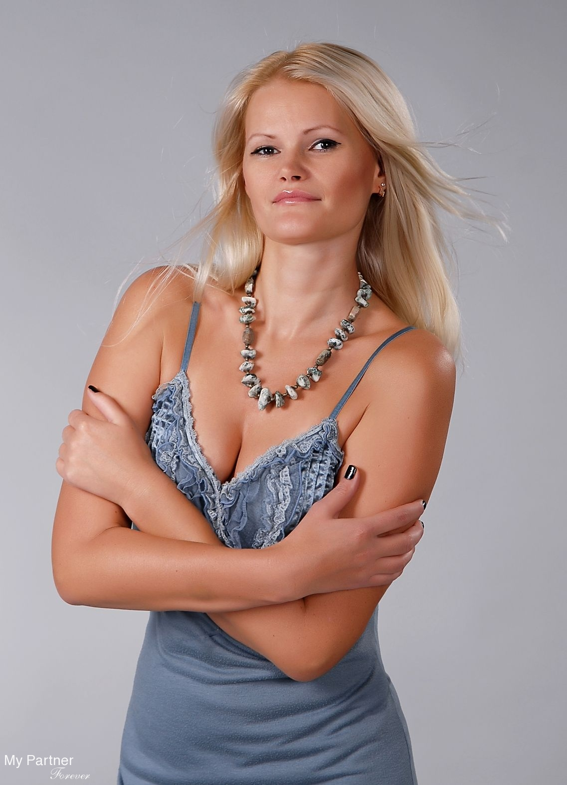 Ukranian Bride Information From Nomarriage 56