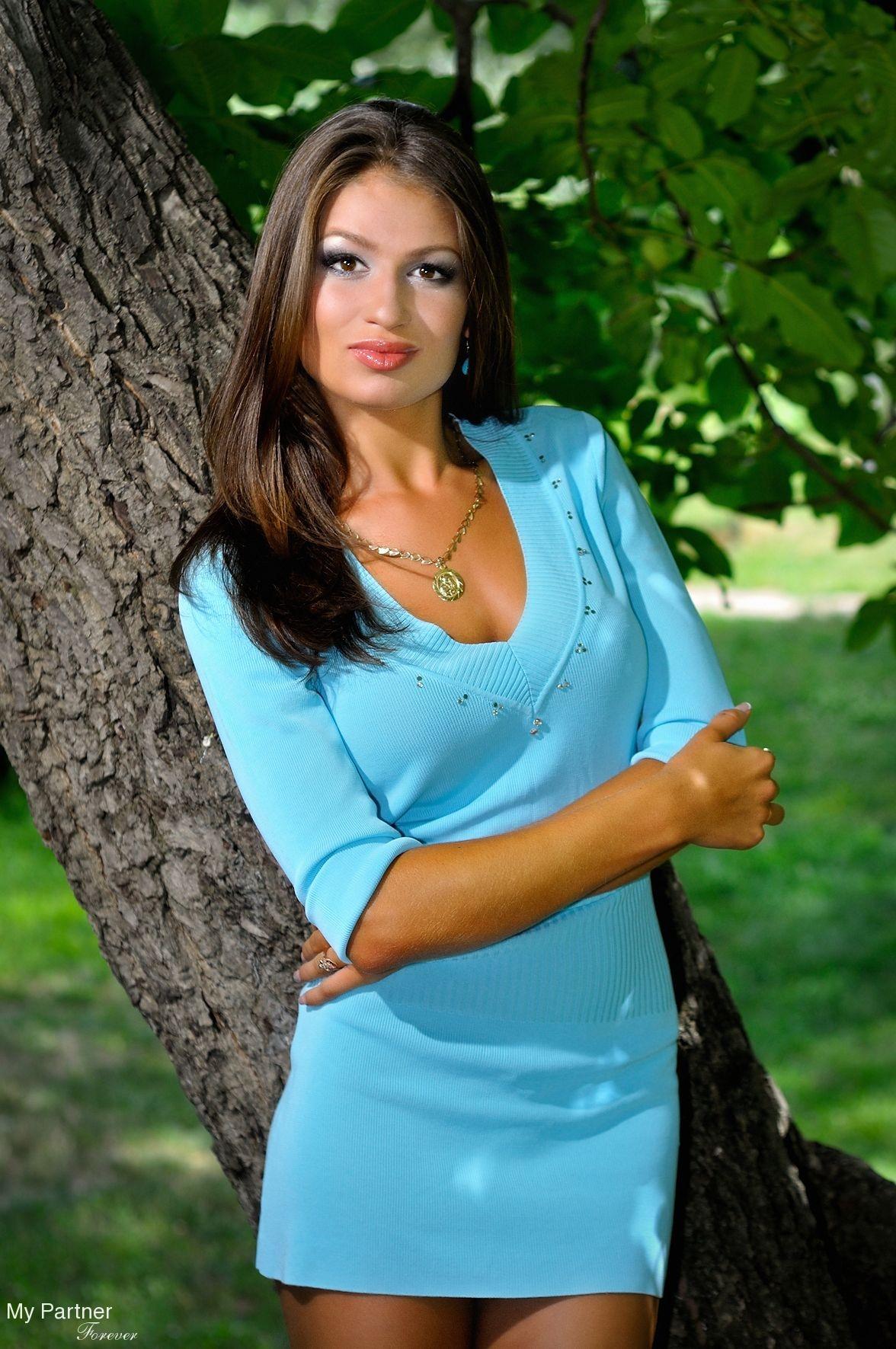 42 hot russian bride oksana