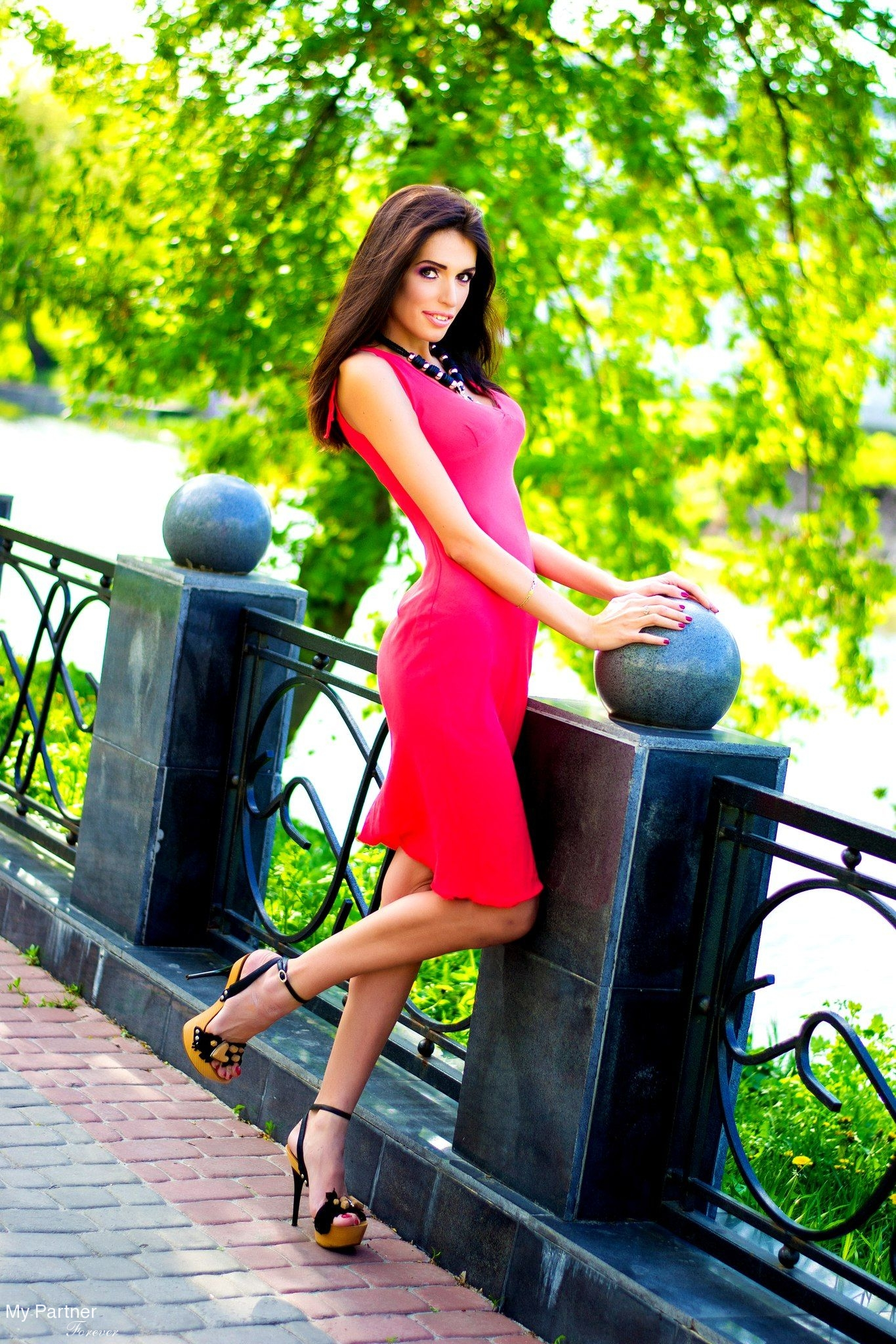 kharkov ukraine dating About kharkov city, the capital of ukrainian brides this is the best place in the world to look for a beautiful ukrainian woman for dating and marriage.