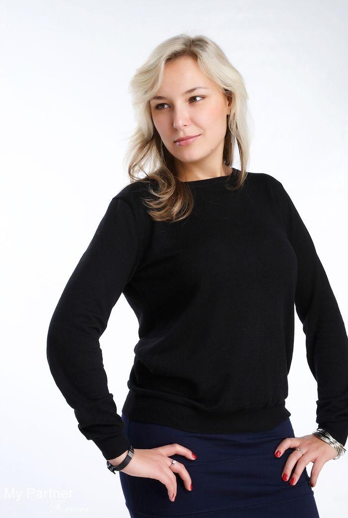 marriage agency lady from belarus