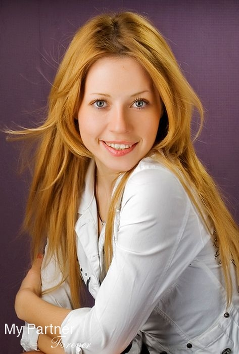 Amelie Russian Women Marriage 34