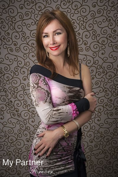 Russian Women Dating Network Russian 93