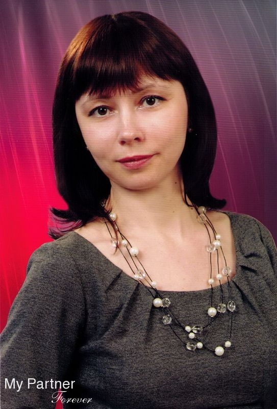 dating izhevsk Use tourbar to find a travel partner, travel buddies, or new friends from all over the world it is a chance to visit a place of your dream, meet other travelers or local singles.