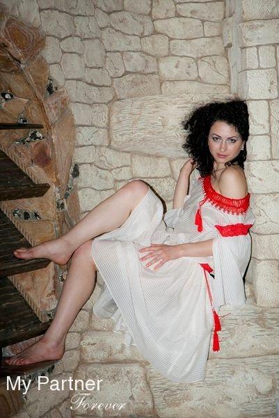 Bride olga from moldova find