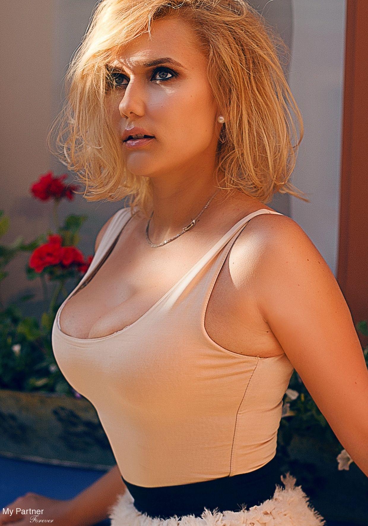 Soulmate Hot Ukrainian Brides 56