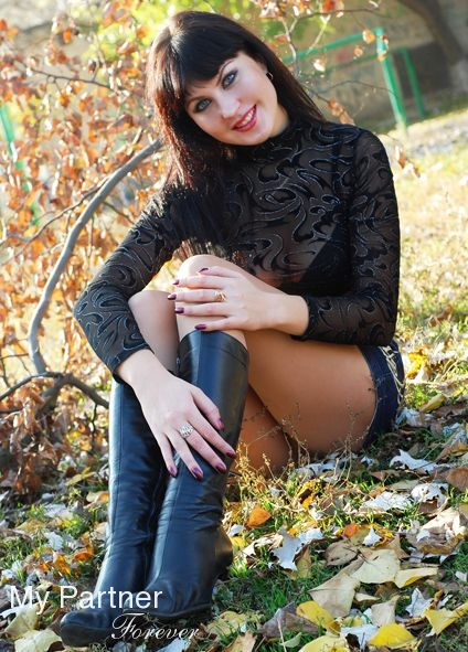olga single parents Toplop is a dating site that is an easy and quick way to meet mail order brides from russia, ukraine and other ussr offering thousands sexy photos of beautiful single.