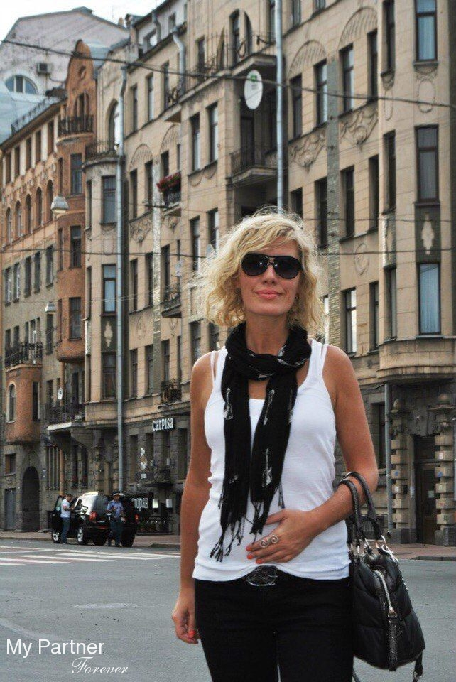 single men in saint petersburg St petersburg russian women - browse 1000s of russian dating profiles for free at russiancupidcom by joining today - page 4.