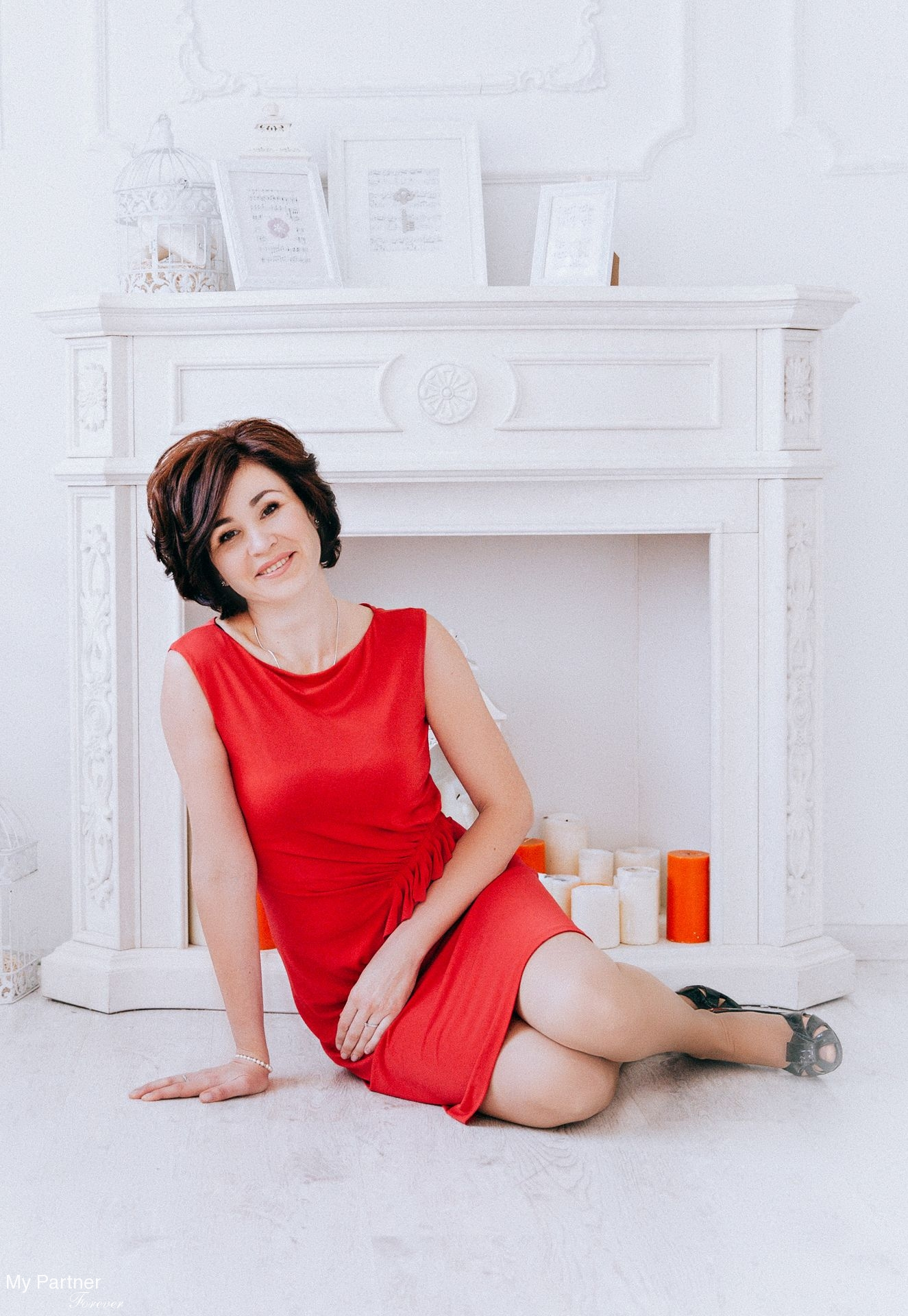 olga single girls Russian dating - browse 1000s of single russian women interested in dating at russiancupidcom for free - join today.