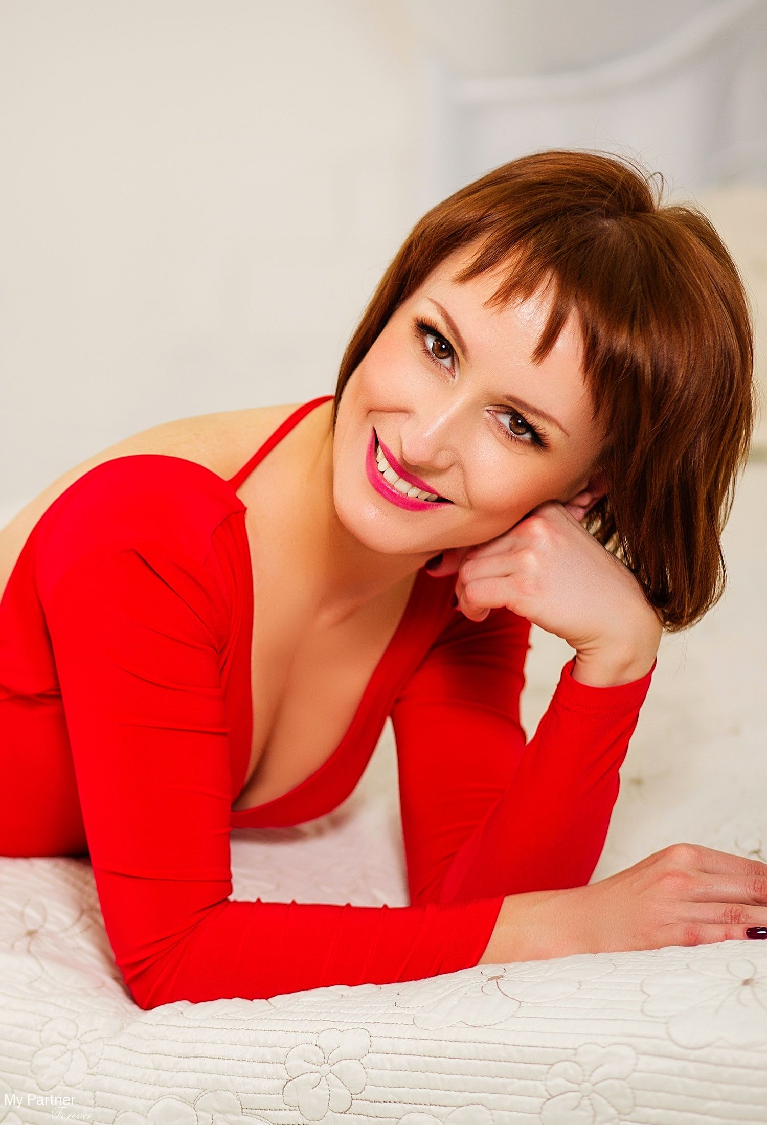 Single Lady Oksana From Ukraine 69
