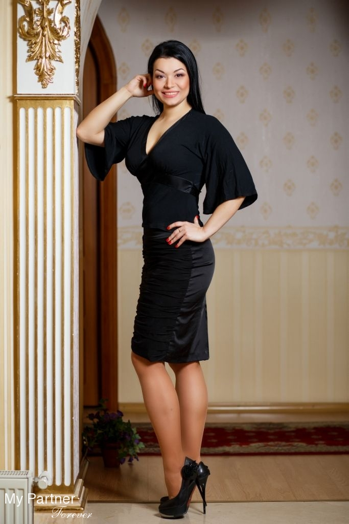 kaliningrad single women Looking for free russian dating check our russian women profiles and find your destiny among hot russian women and be happy.