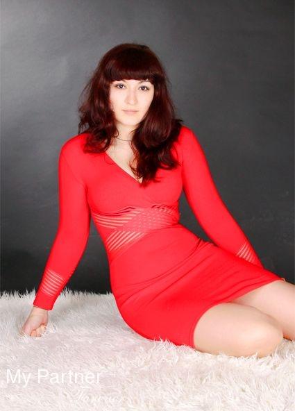 Ge Ukrainian Ladies Video Sumy 110