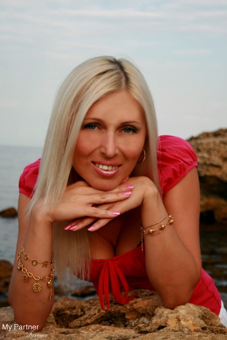 littlerock divorced singles personals Online personals with photos of single men and women seeking each other for dating, love, and marriage in little rock.