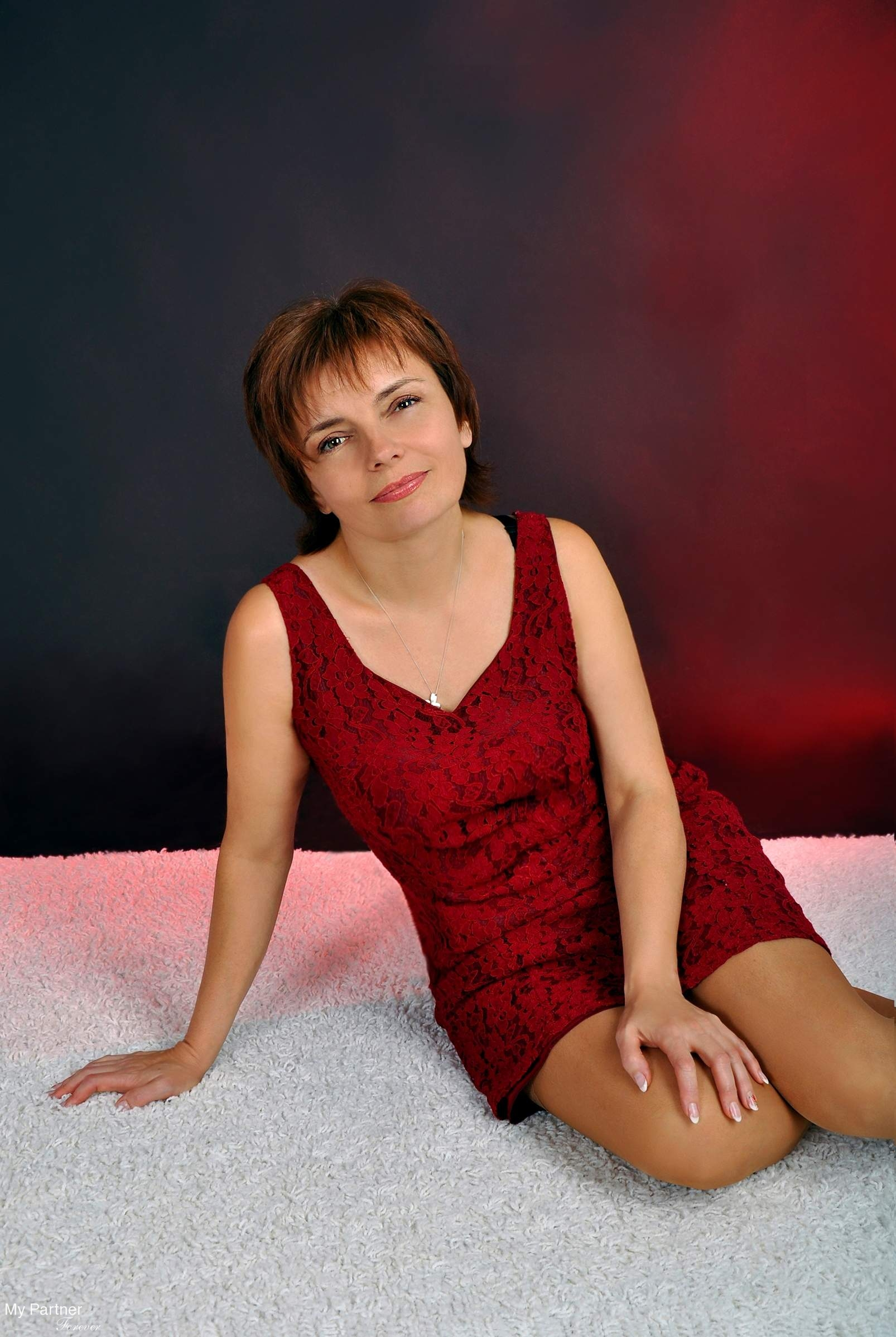 Russian Introductions Agency Special 69