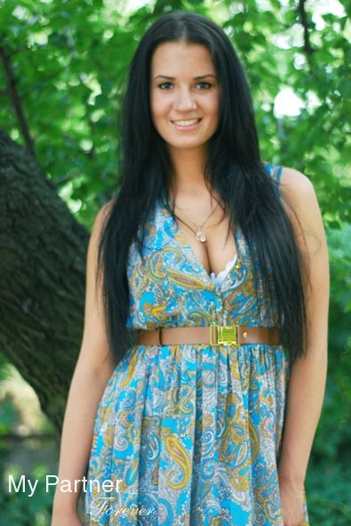 Angelica dating agency