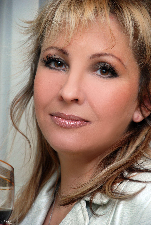 Annonces Gratuites Dordogne De Femmes Libertines Voulant Du Sexe