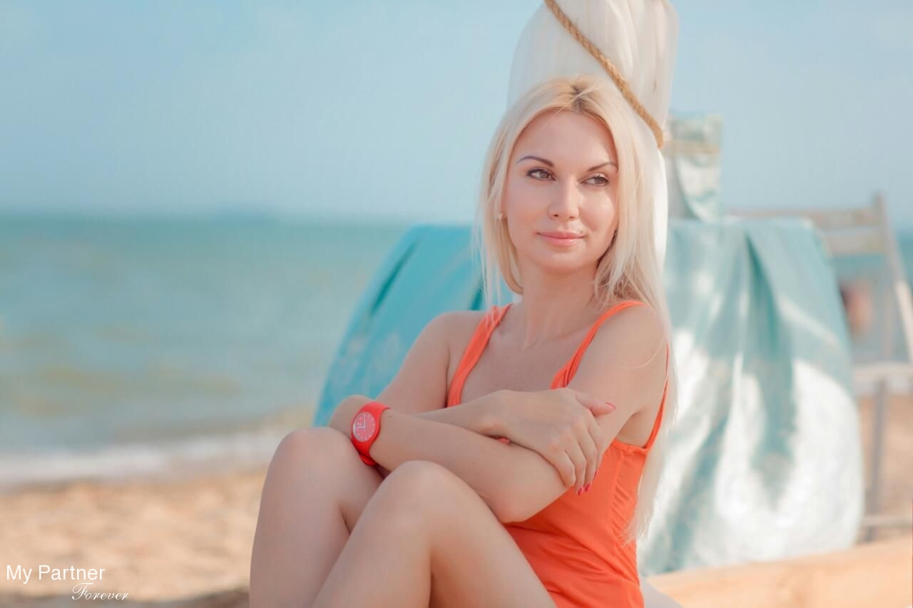 zaporozhye dating I agree to receive emails from russian-bridesdating by checking this box i confirm that i am older than 18 and agree to terms and conditions of the web-site elizaveta 18 years old ukraine zaporozhye.