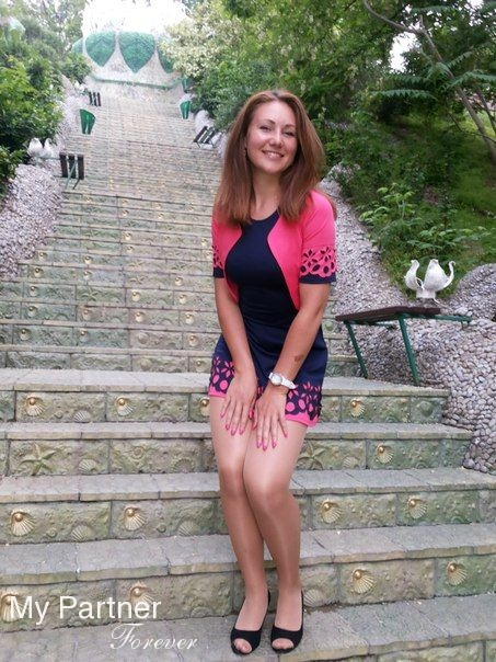 online dating login Leinfelden-Echterdingen