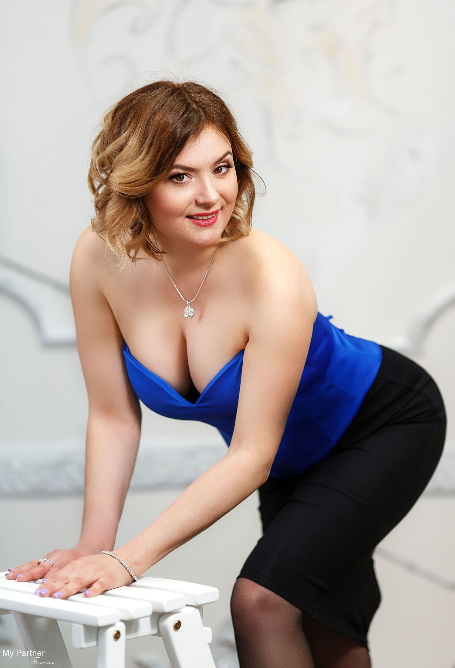 meet girls from ukraine