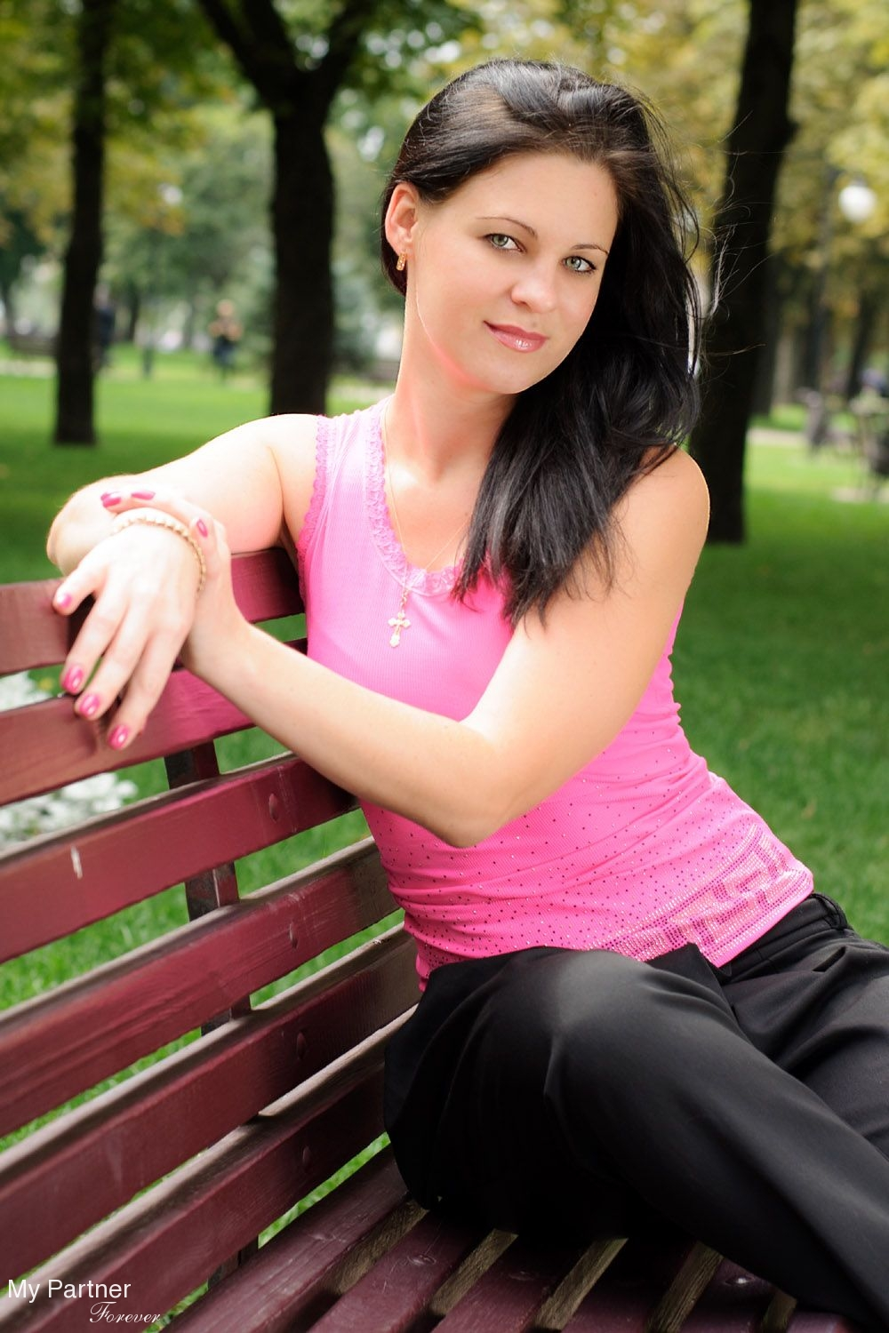 free dating sites ukrainian ladies Free ukrainian women : freeukrainianwomencom  at ukrainian dating sites when you put a picture to photo rating,.