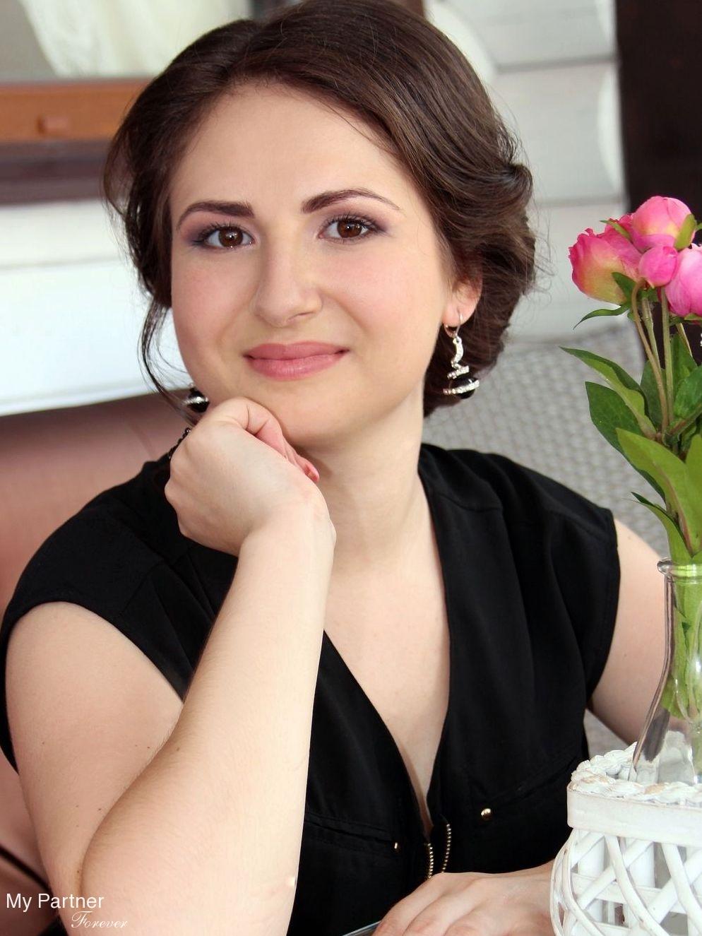 Ukraine Marriage dating agency in Odessa Ukraine  dating