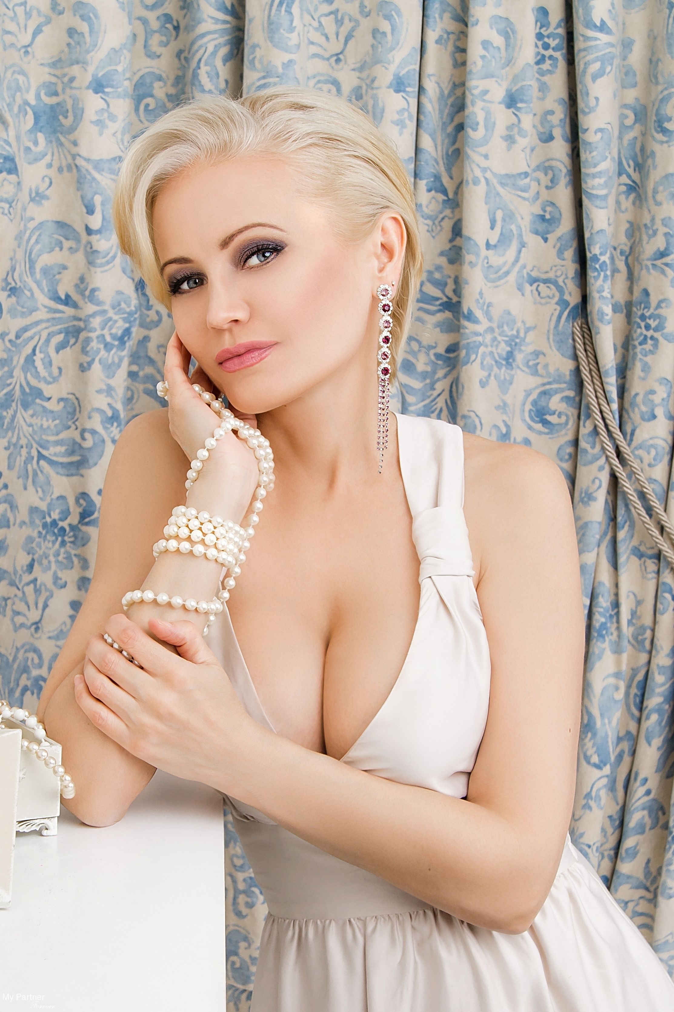 Our Marriage Club Ukraine Women 28