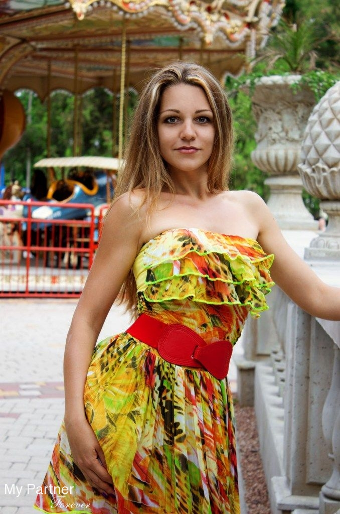 """odessa single women over 50 """"kompot"""", a popular café on odessa's central pedestrian avenue was  in their  late 50's or mid 60's, look for slavic women, preferably models, like  had dinner  with trump at the white house, admitted that as single men, the."""