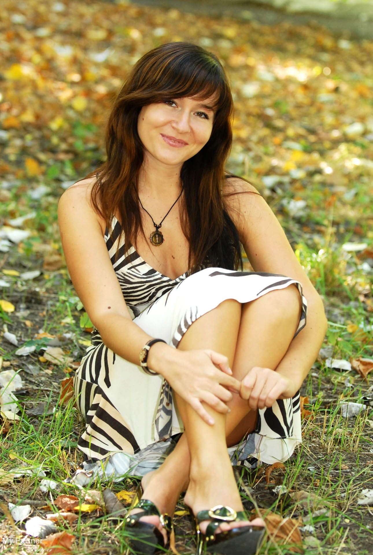7 core beliefs of Russian and Ukrainian women in love