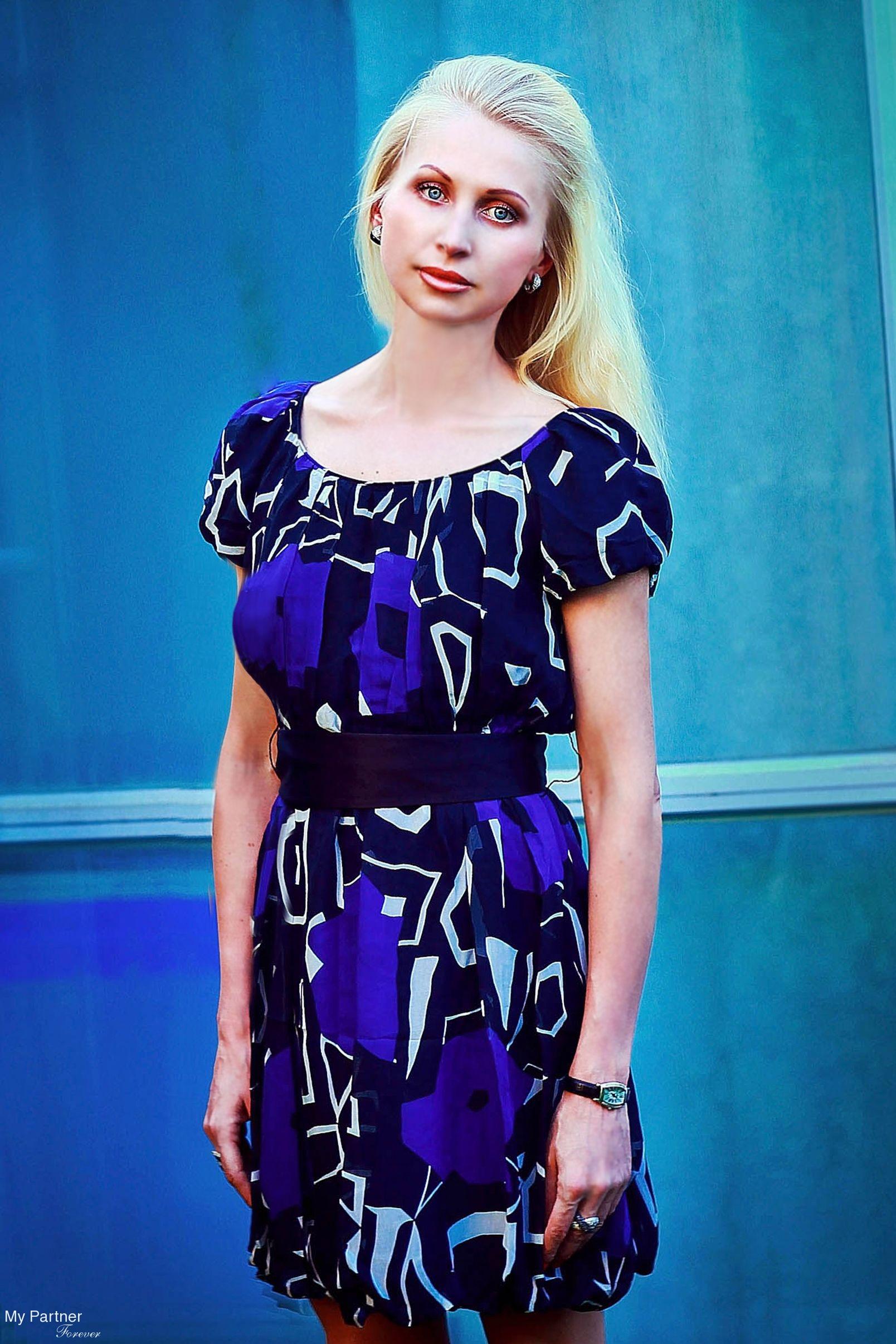 Ladies Anna From Odessa Ukraine 10