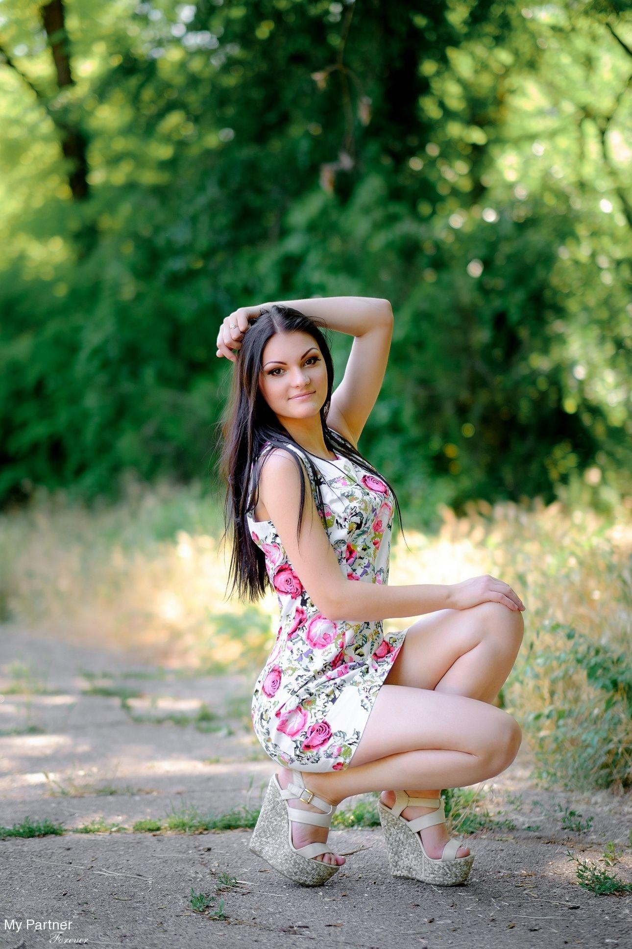 Odessa ukraine dating agentur find mig 100 gratis dating sites