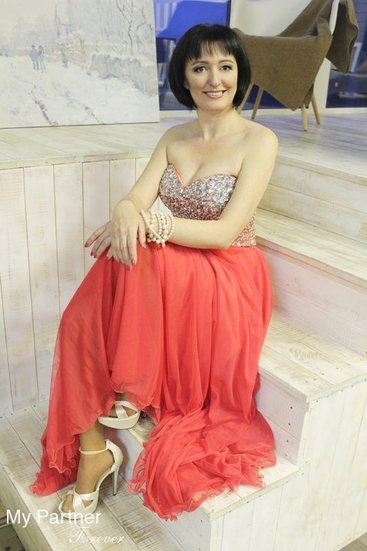Seeking Marriage Hot Ukraine Women 74