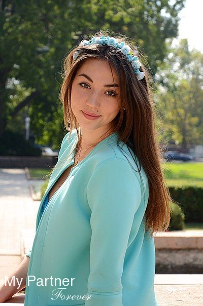 Women Marriage Ukrainian Women For 106