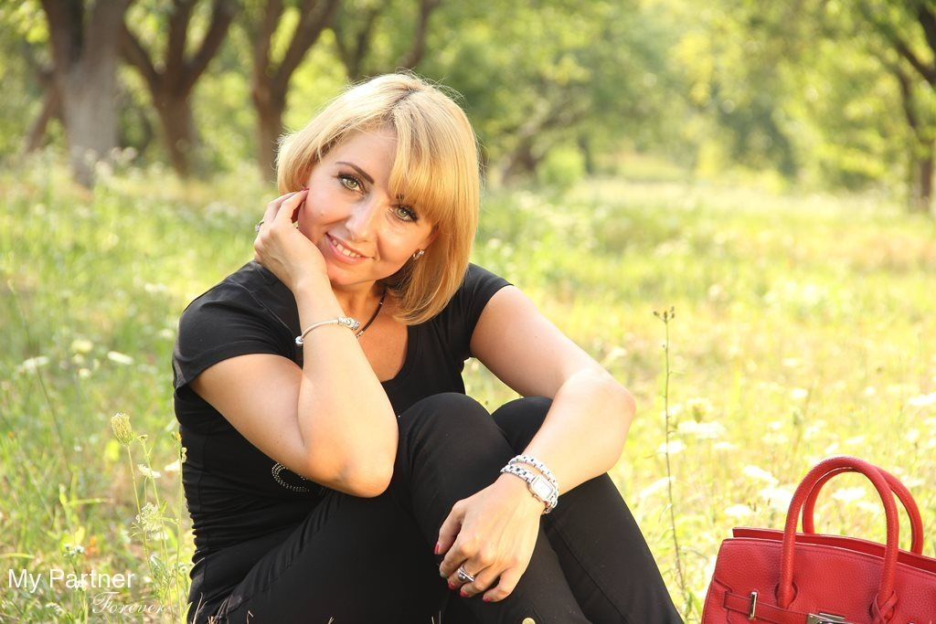 Marriage agencies russian women ukraine