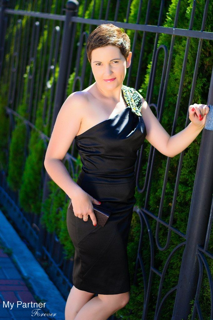 Free young amateur pictures
