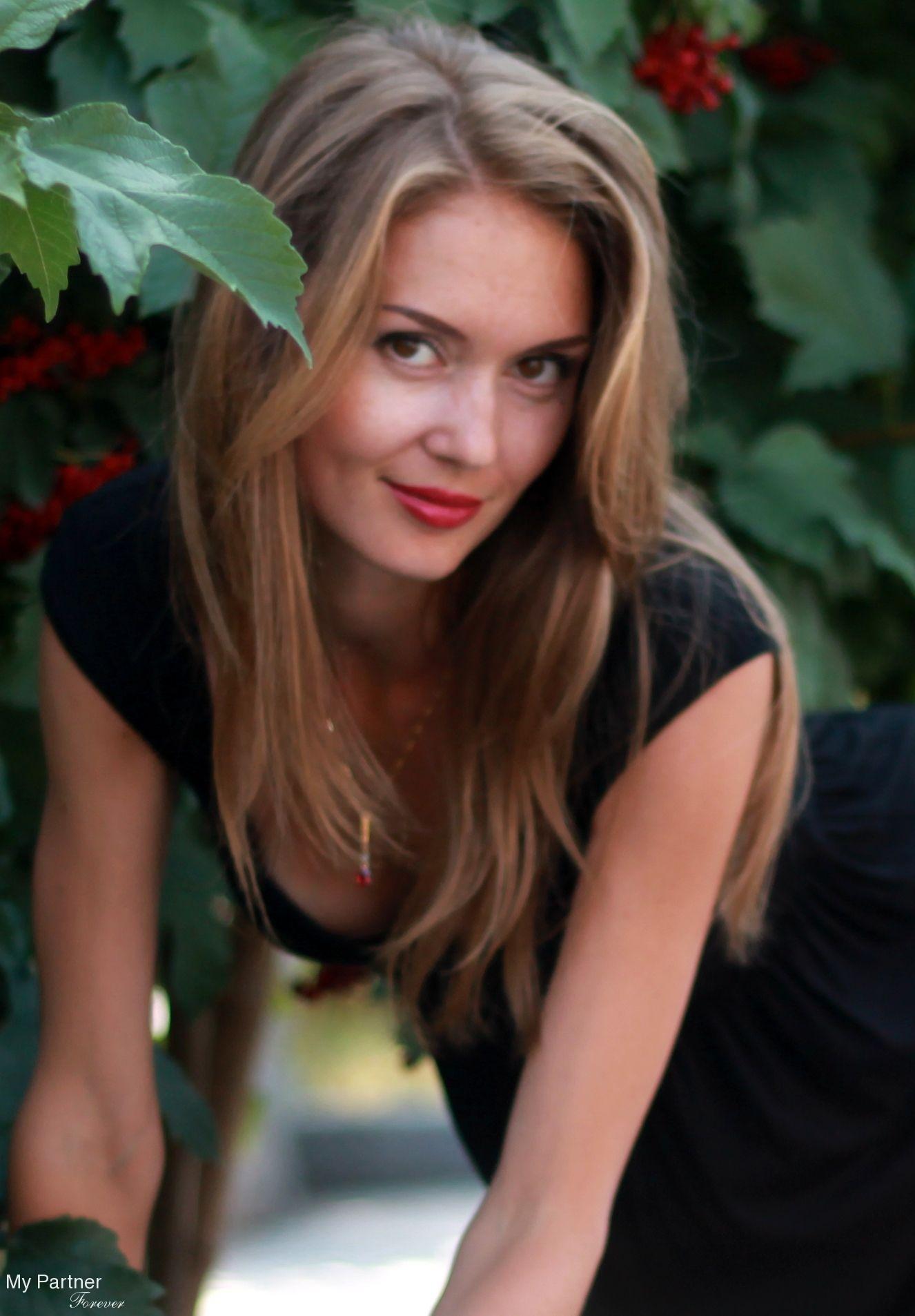 Craigslist ukraine women seeking american man