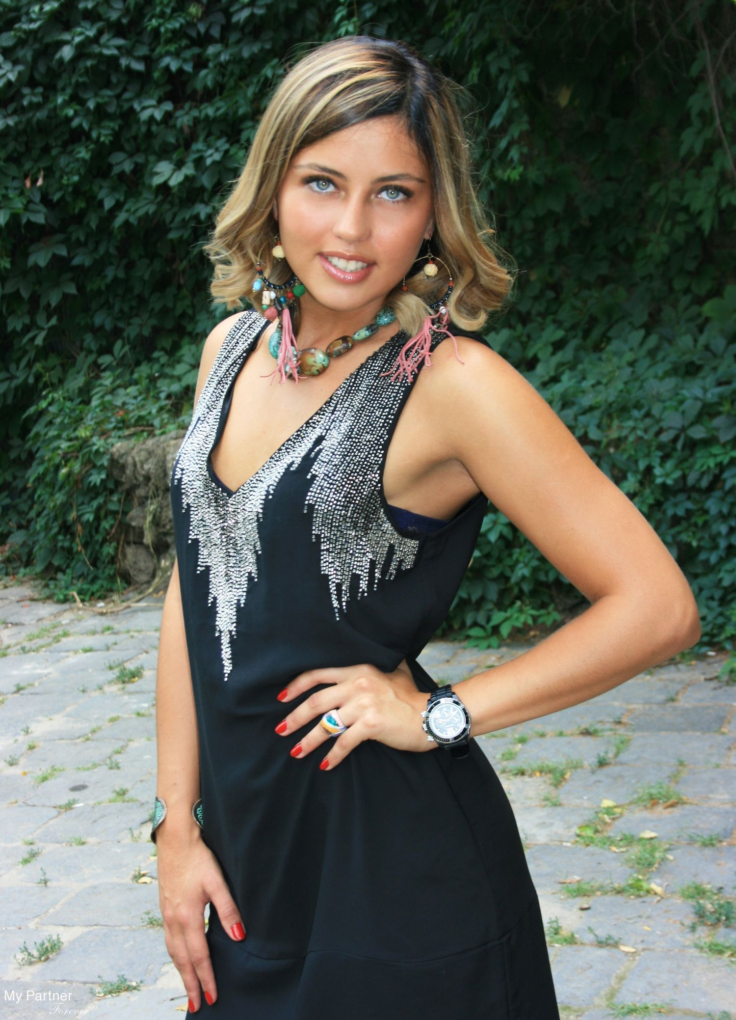 Women seeking men ukraine