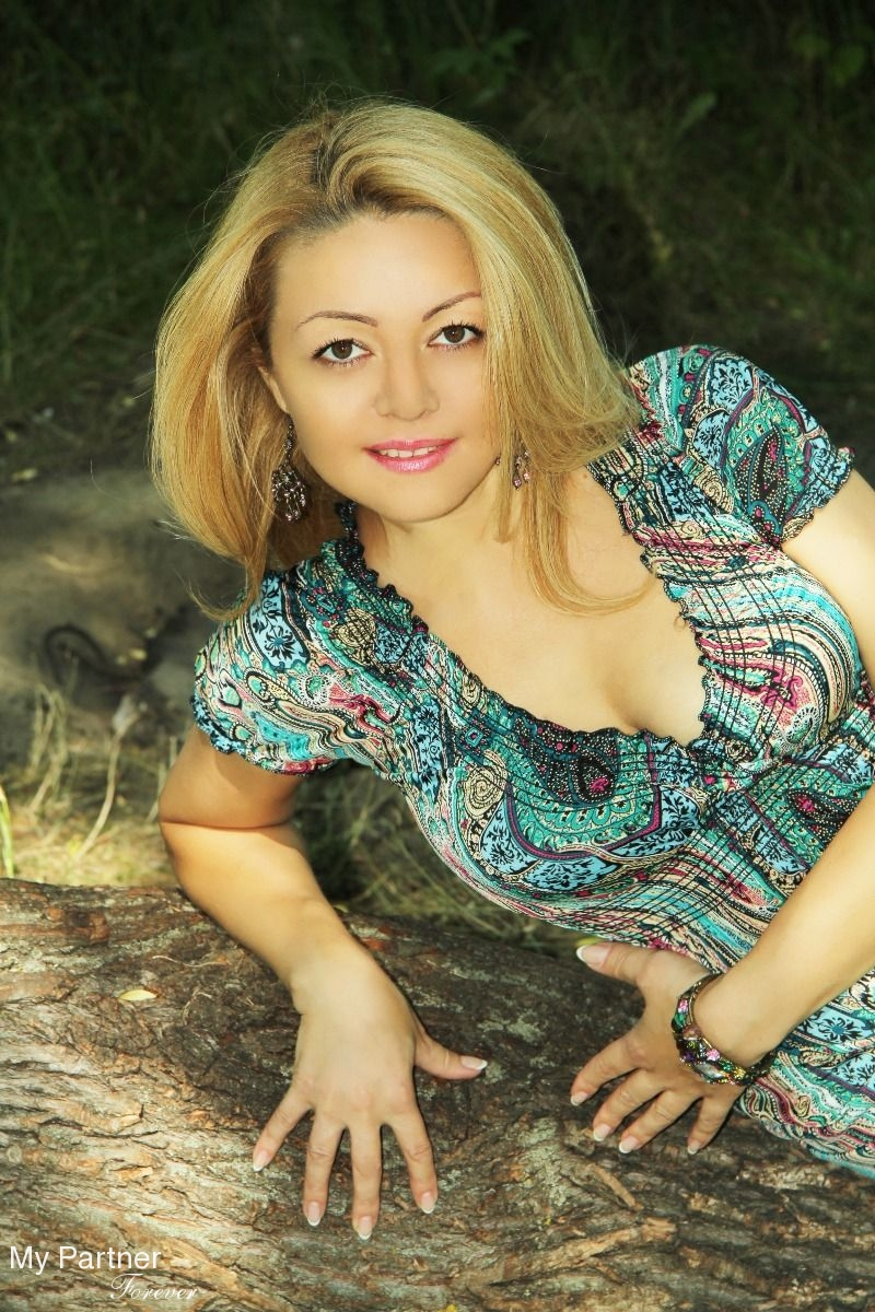 Ukrainian And Russian Women Seeking 10