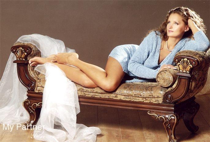 russiske kvinder dating massage vejen